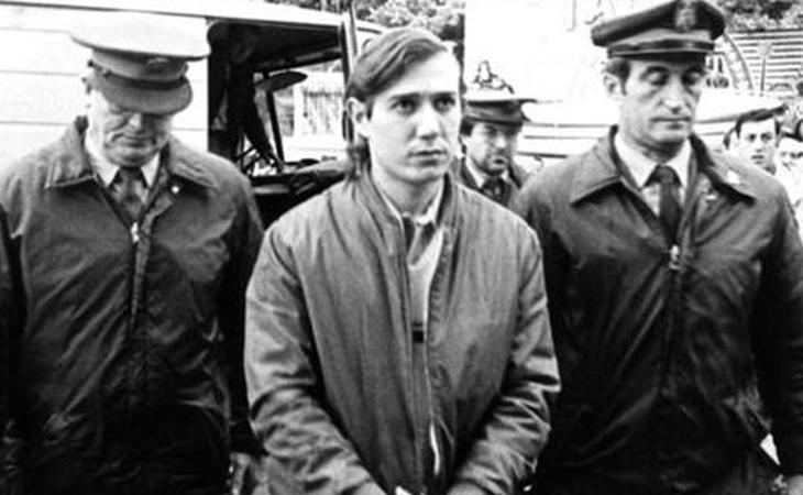 El violador del Estilete fue condenado a 70 años de cárcel por cometer una veintena de agresiones