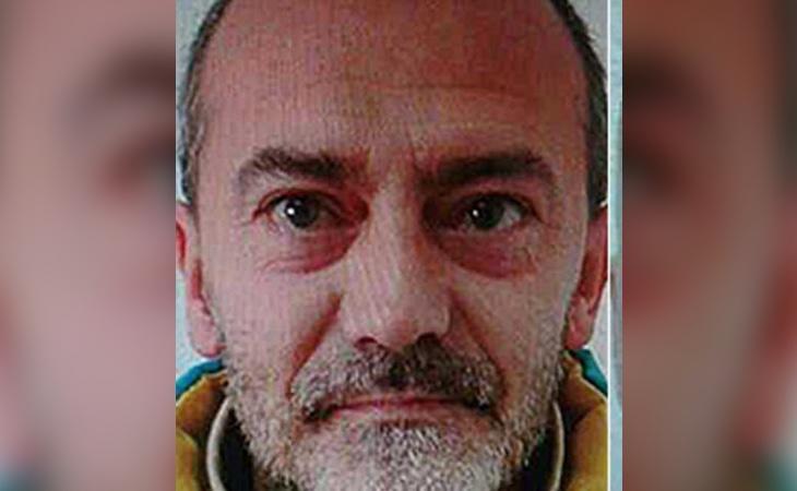 El violador del ascensor volvió a reincidir poco después de su salida de prisión