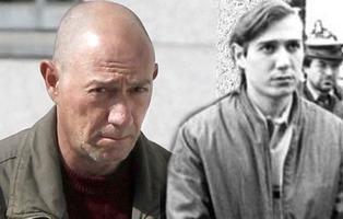 Detienen al violador del Estilete por violación tras su salida adelantada de la cárcel