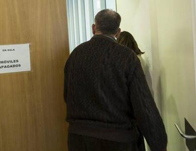Un zaragozano acepta dos años de prisión por meter un dedo en el ano a un vecino