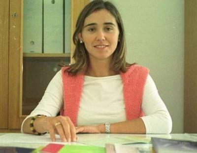 Tráfico de drogas, romances, traiciones... la historia de Tania Varela, la fugitiva española más buscada