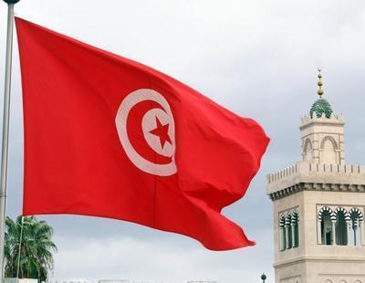 Túnez se convierte en el primer país musulmán con una comunidad atea