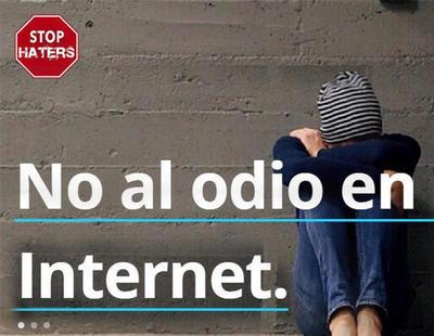 Nace 'Stop Haters', la primera asociación española contra el ciberacoso