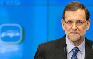 La Fiscalía pide la absolución del PP por el borrado de los ordenadores de Bárcenas
