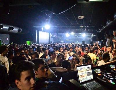 """Machismo: Una discoteca de Bilbao anima a clientes a """"buscar objetivos de apareamiento"""""""