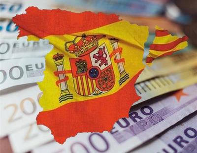 El Banco de España culpa a Cataluña de la desaceleración del crecimiento económico