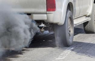 Estas marcas de coches, acusadas de experimentar con humanos: les hicieron respirar CO2
