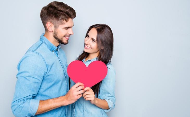 Las infidelidades pueden ser la consecuencia de la falta de una base sólida en la pareja