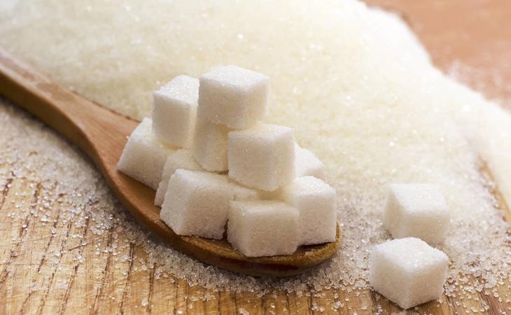 El azúcar muestra rápidamente su peor cara