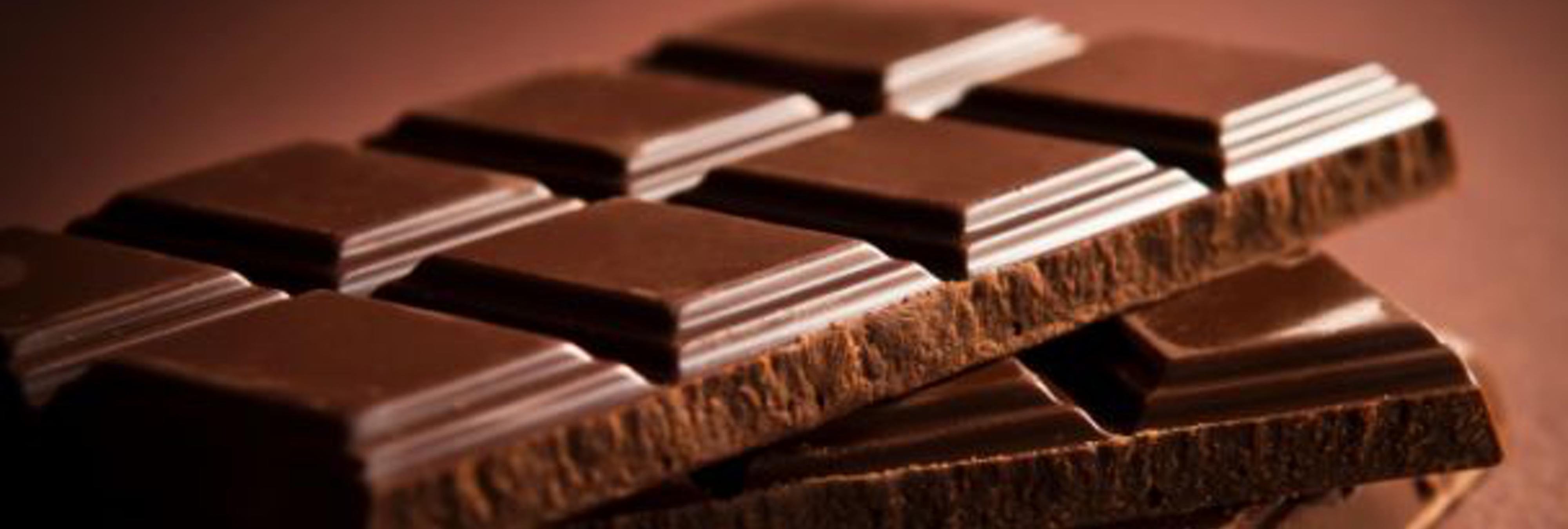 Resultado de imagen de chocolate