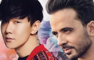 Lanzan la versión en chino mandarín de 'Despacito' y se convierte en un éxito