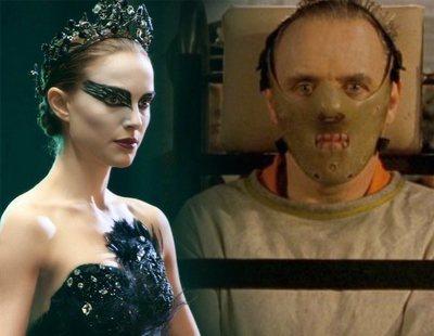 Premios Oscar: cuando el terror conquistó a la Academia de Hollywood