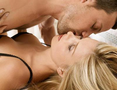 'Squirting': ese gran desconocido del placer femenino