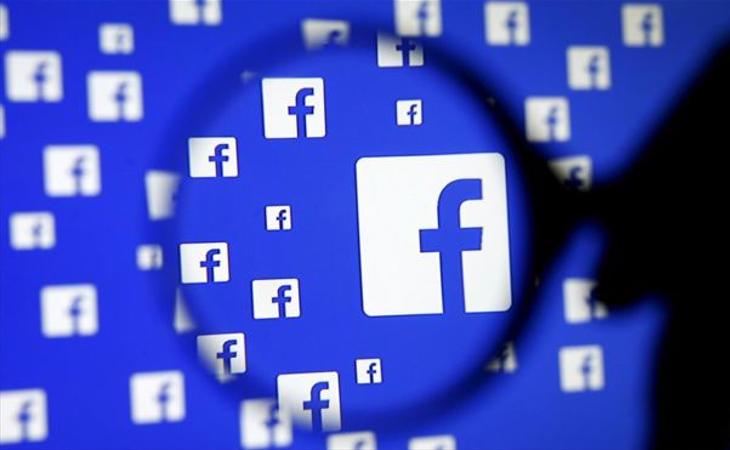 Facebook y la censura