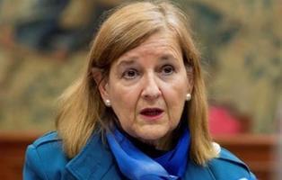 El PP encargará la Ley de Transexualidad de La Rioja a la jueza homófoba María Elósegui