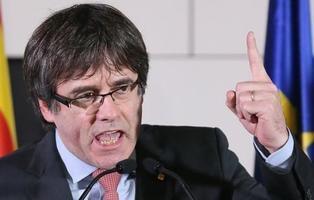 Esta es la principal razón por la que Puigdemont ha admitido su derrota
