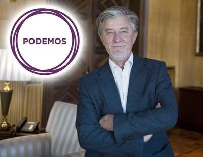 Zaragoza (Podemos) resuelve por completo la deuda de los servicios públicos municipales