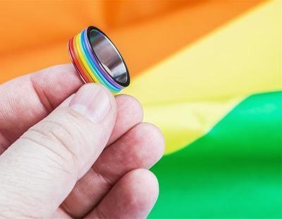 Las parejas LGTBI no pueden casarse en consulados españoles de países sin matrimonio igualitario