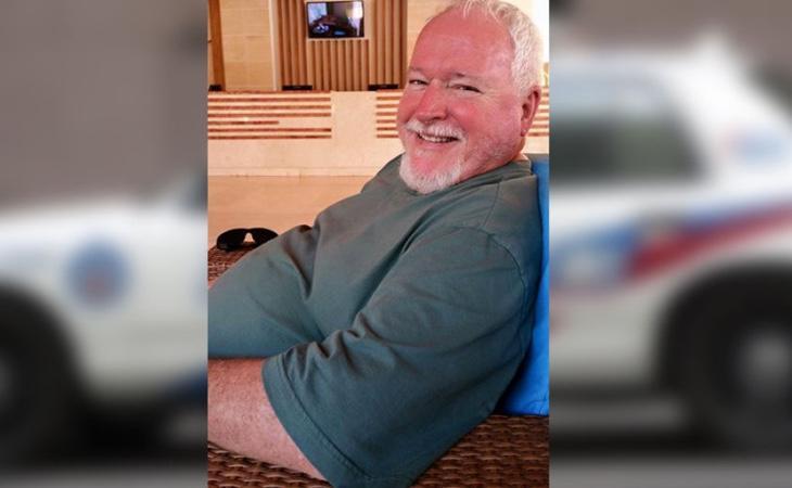 McArthur ha sido detenido por asesinaba a las personas en función de su orientación sexual
