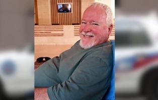 Detenido el 'amable' jardinero que asesinaba y descuartizaba a homosexuales