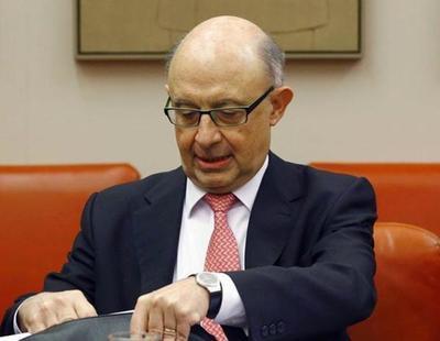 Montoro seguirá controlando las cuentas catalanas tras el 155 para evitar una nueva crisis