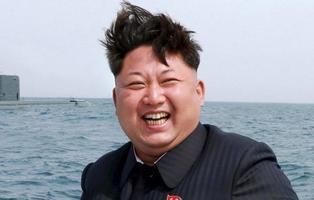 """La vida privada """"siete estrellas"""" de Kim Jong-un mientras Corea del Norte se empobrece"""
