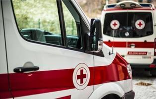 "Deniegan una ambulancia en EEUU a un joven que recibió 16 disparos por ""falta de medios"""
