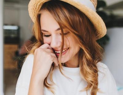 Oler pedos es bueno para la salud, según un estudio