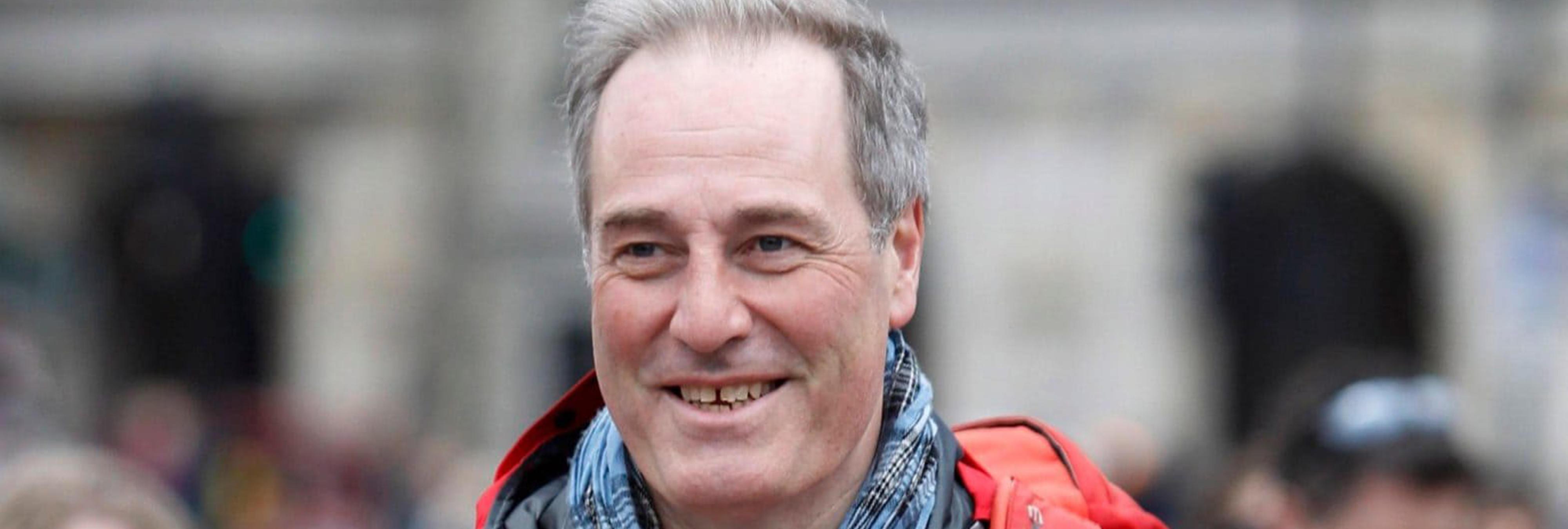Dimite un ministro británico por llegar dos minutos tarde a una sesión parlamentaria