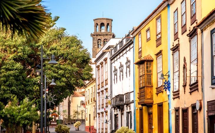 Su posición como<strong> ciudad-territorio</strong> y su buen estado de conservación de más de 600 edificios de arquitectura mudéjar, la convirtieron en ciudad Patrimonio de la Humanidad