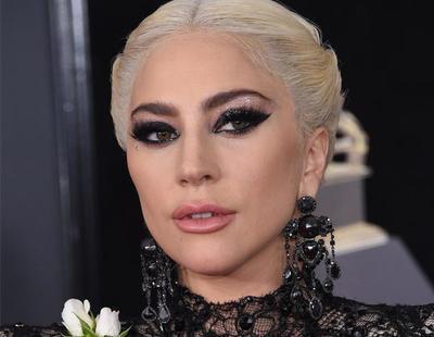 Lady Gaga cancela definitivamente su gira europea debido a su frágil estado de salud