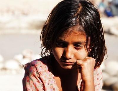 21 millones de niñas en India son marginadas porque sus padres preferían un varón