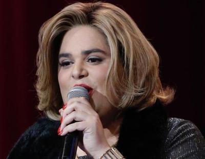 Goya 2018: Paquita Salas ha sido una metáfora de todos los problemas del cine español