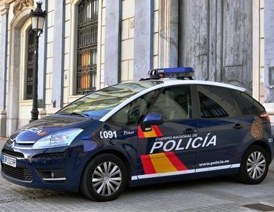 A juicio un mecánico catalán por negarse a reparar un coche de la Policía Nacional
