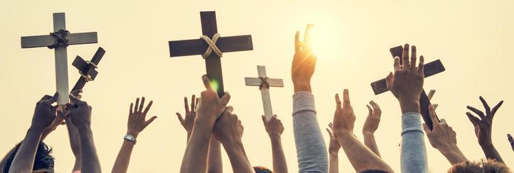 Pagina para encontrar parejas catolicas