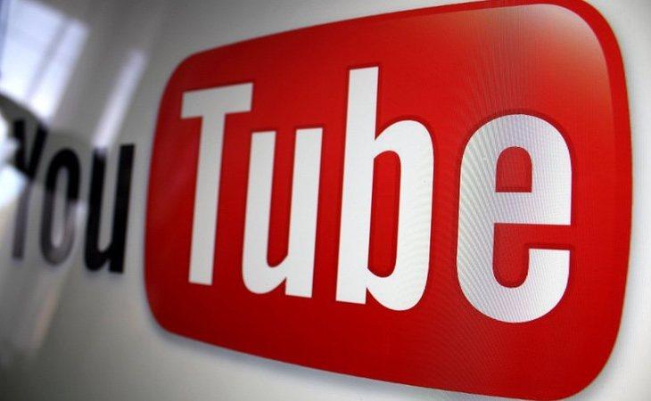 La red de vídeos ha endurecido su política