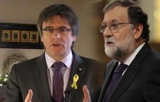 ERC y Convergencia recibieron 634.000€ del Estado en pleno procés