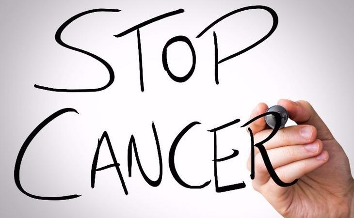 El cáncer muestra ciertas señales con las que garantizar una detección precoz y aumentar las posibilidades de supervivencia
