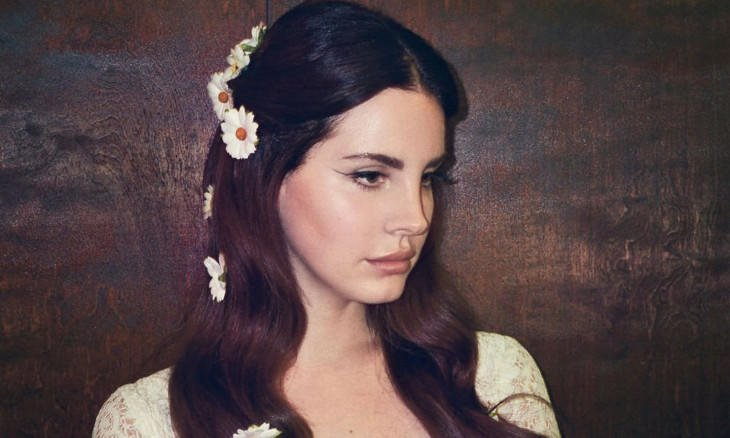 Lana Del Rey corría peligro real