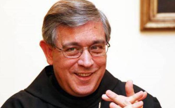 Josep Maria Soler se ha posicionado del lado de los independentistas catalanes