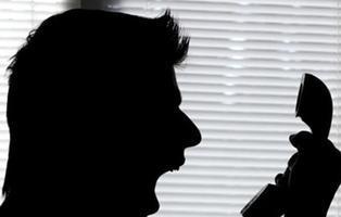 Recibir llamadas perdidas: el nuevo timo sobre el que advierte la Policía