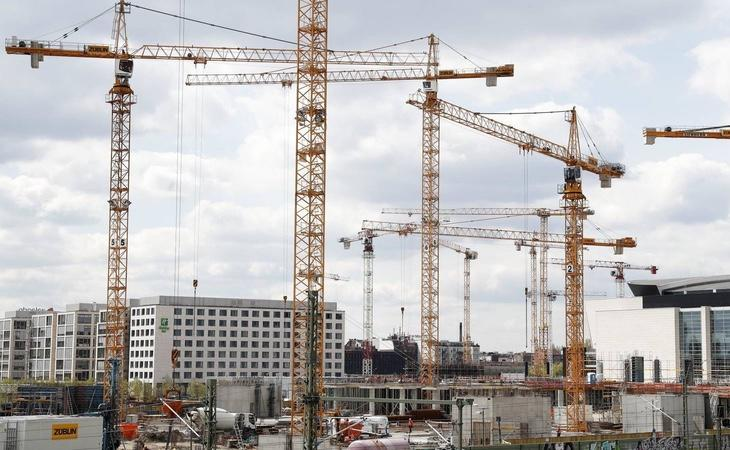 La creación indiscriminada de nuevaobra supone un riesgo para la economía