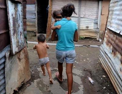 El Chagas: la mortal enfermedad sin cura por falta de rentabilidad para las farmacéuticas