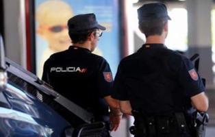 Veinte encapuchados asaltan el hospital de La Línea para liberar a un narcotraficante