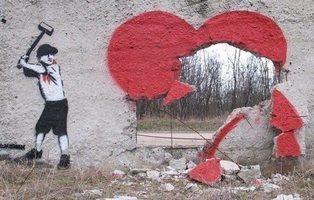 8 raciones de cine atípico para no atragantarte con una ruptura amorosa