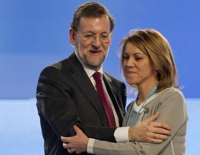 La confesión de los 'arrepentidos' del PP pone en aprietos a la cúpula del partido