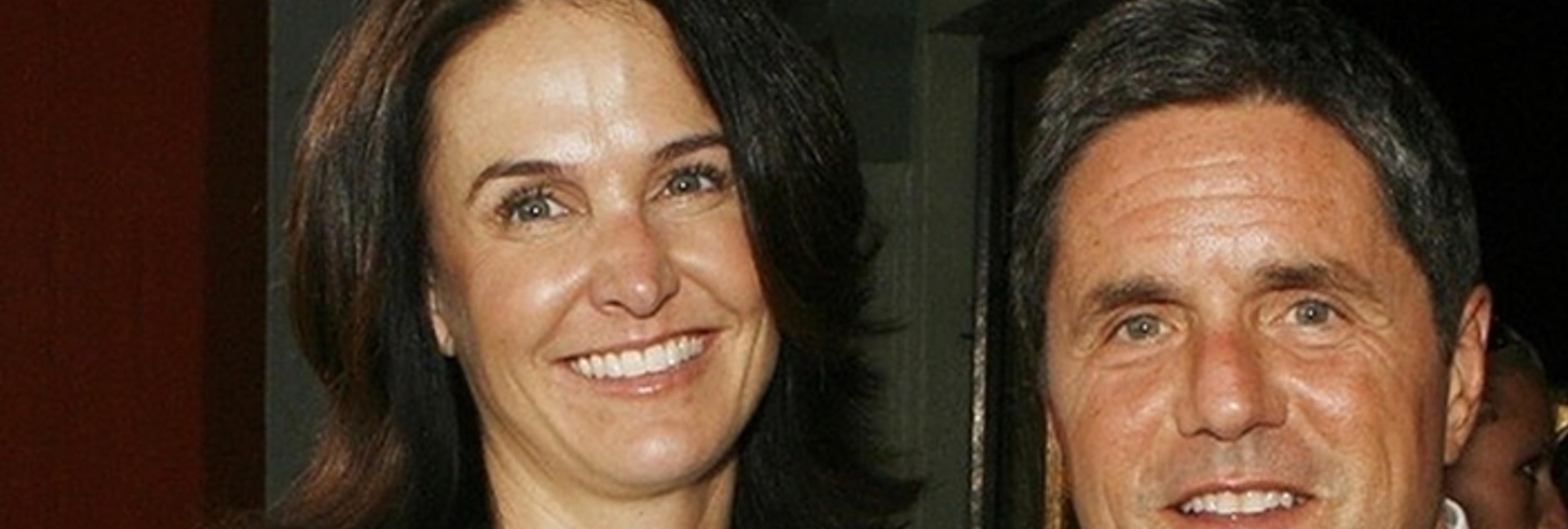 Se suicida la exrepresentante de Rose McGowan, la primera que denunció a Harvey Weinstein