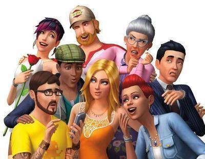 Los 'Sims' son buenos para la salud, según la ciencia
