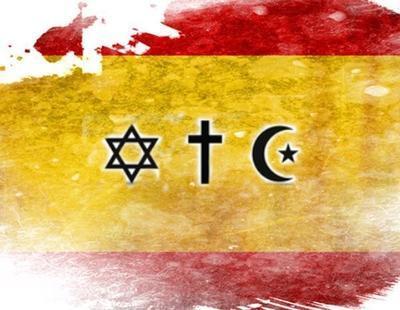 España, uno de los 71 países en los que ofender los sentimientos religiosos es delito