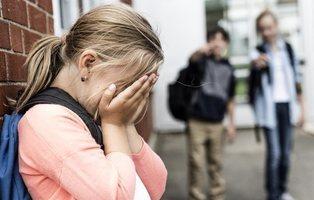 Niños que violan a otros: se multiplican los casos de agresiones sexuales entre menores